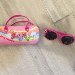 Sunglasses 🕶❤️
